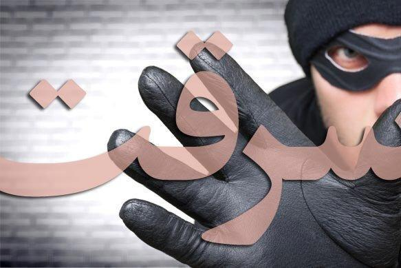 دستگیری 2 سارق موتورسیکلت در بابلسر