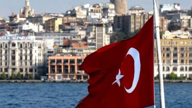 تأسیس 970 شرکت ایرانی در ترکیه در سال گذشته