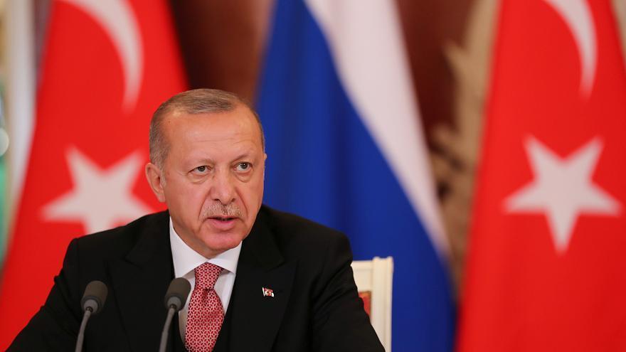واکنش ترکیه به مصوبه مجلس سوریه درباره نسل کشی ارامنه