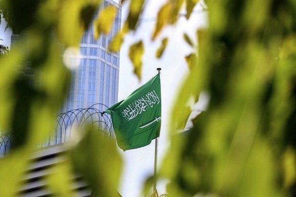 مداخله عربستان در فرایند تبادل اسیران میان دولت مستعفی و انصارالله